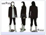 【コス★スター製】Axis Powers ヘタリア アイスランド風 コスプレ(アニメ ゲーム コミケ 大きいサイズ対応 衣装 コススター)