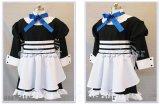 【コス★スター製】 Axis Powers ヘタリア ベラルーシ ナターリヤ風 コスプレ衣装 新品
